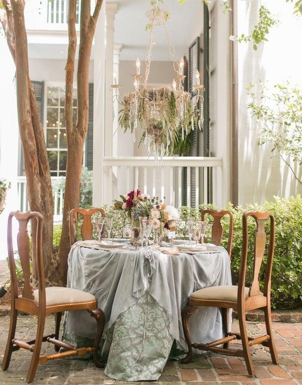 arte-de-vie-real-wedding-inspiration-new-orleans-045