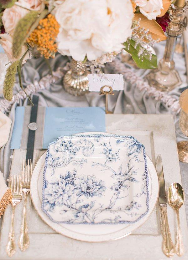 arte-de-vie-real-wedding-inspiration-new-orleans-046