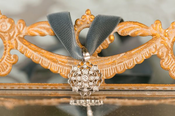 arte-de-vie-real-wedding-inspiration-new-orleans-050