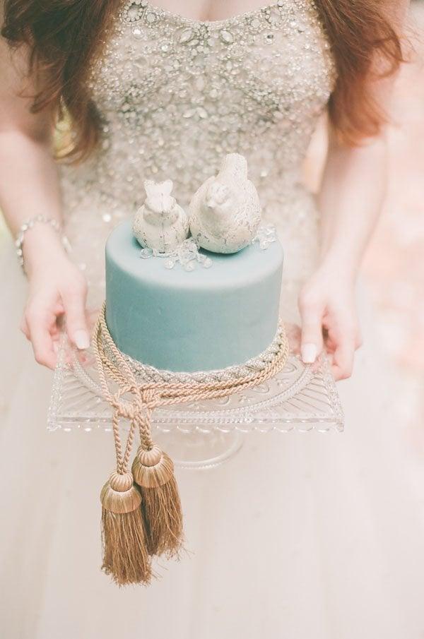 arte-de-vie-real-wedding-inspiration-new-orleans-055