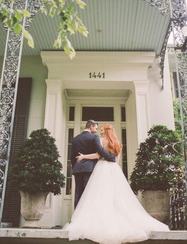 arte-de-vie-real-wedding-inspiration-new-orleans-064