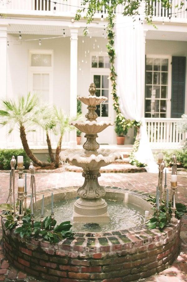 arte-de-vie-real-wedding-inspiration-new-orleans-079