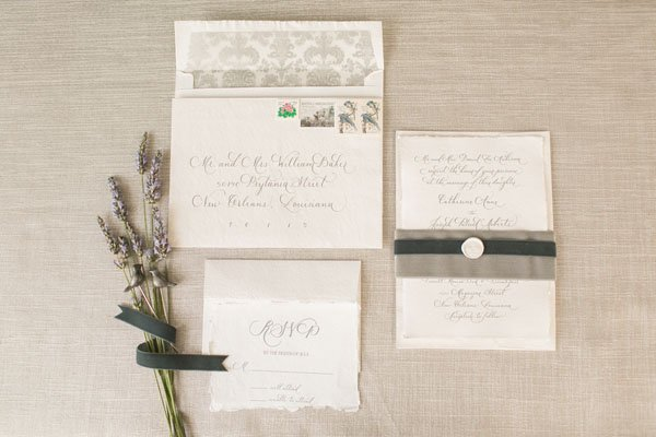 arte-de-vie-real-wedding-inspiration-new-orleans-090