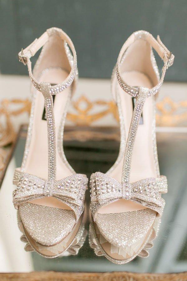 arte-de-vie-real-wedding-inspiration-new-orleans-094