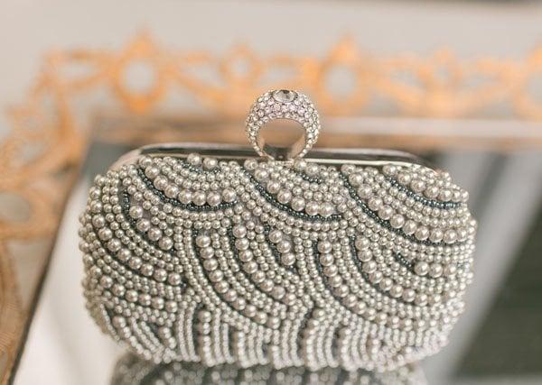 arte-de-vie-real-wedding-inspiration-new-orleans-095