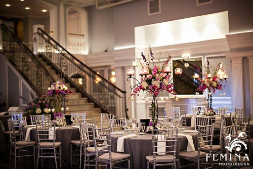 Wedding venue review the arts ballroom philadelphia wedding venue junglespirit Images