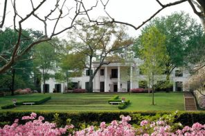 bayou bend wedding venue houston