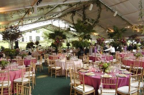 bayou bend wedding venue houston