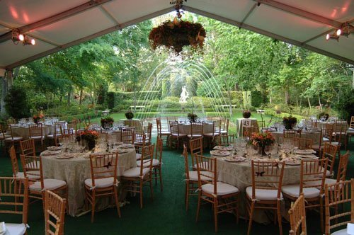 Bayou bend collection and gardens woman getting married bayou bend wedding venue houston junglespirit Gallery