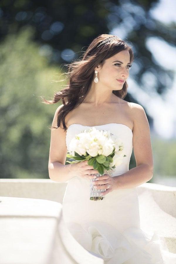 focus-photography-wedding-019