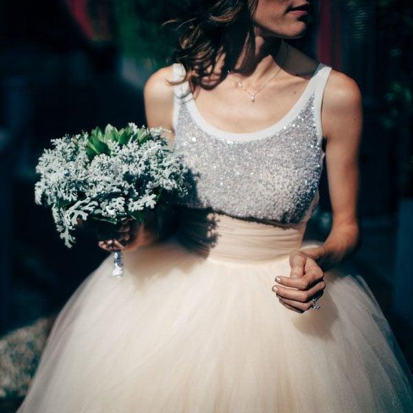 los-angeles-real-wedding-bright-bird-photography-001