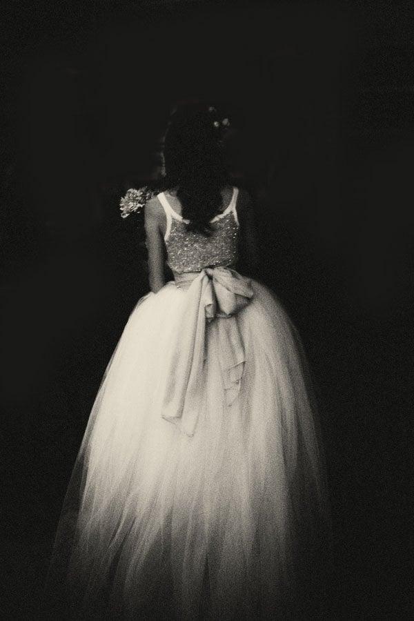 los-angeles-real-wedding-bright-bird-photography-002