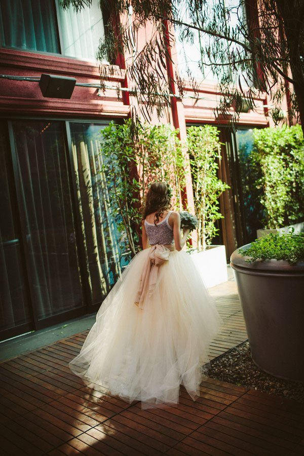 los-angeles-real-wedding-bright-bird-photography-007