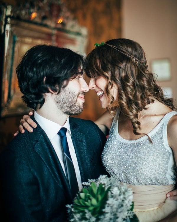 los-angeles-real-wedding-bright-bird-photography-022