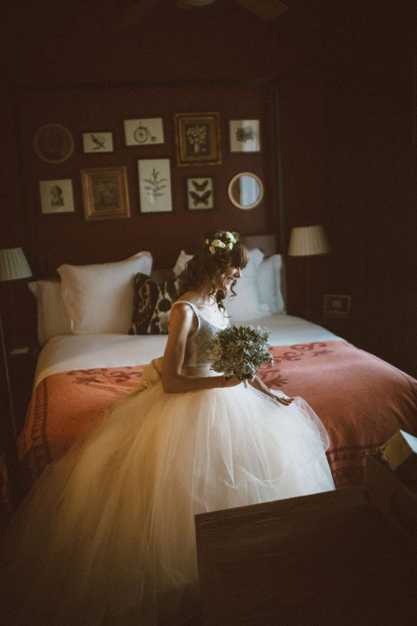 los-angeles-real-wedding-bright-bird-photography-023