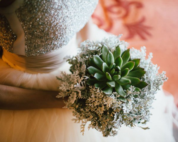 los-angeles-real-wedding-bright-bird-photography-024