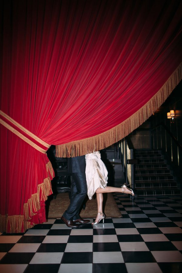 los-angeles-real-wedding-bright-bird-photography-031