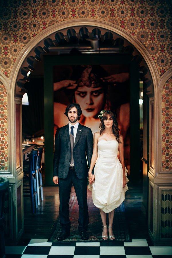 los-angeles-real-wedding-bright-bird-photography-032