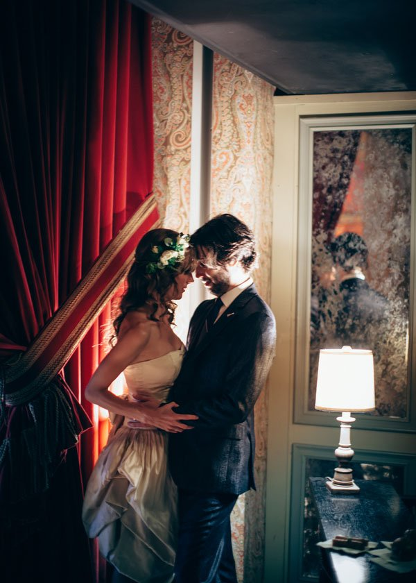 los-angeles-real-wedding-bright-bird-photography-034