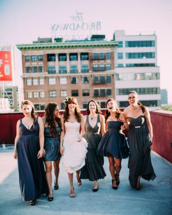 los-angeles-real-wedding-bright-bird-photography-038