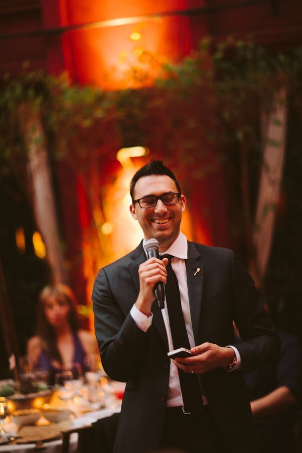 los-angeles-real-wedding-bright-bird-photography-056
