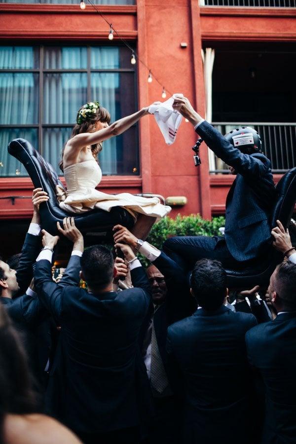 los-angeles-real-wedding-bright-bird-photography-060