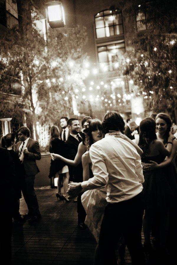 los-angeles-real-wedding-bright-bird-photography-067