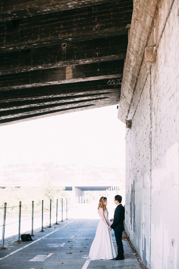 los-angeles-real-wedding-bright-bird-photography-080
