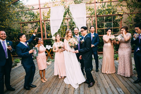 los-angeles-real-wedding-bright-bird-photography-112