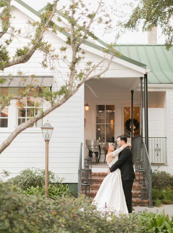 louisiana-real-wedding-arte-de-vie-034