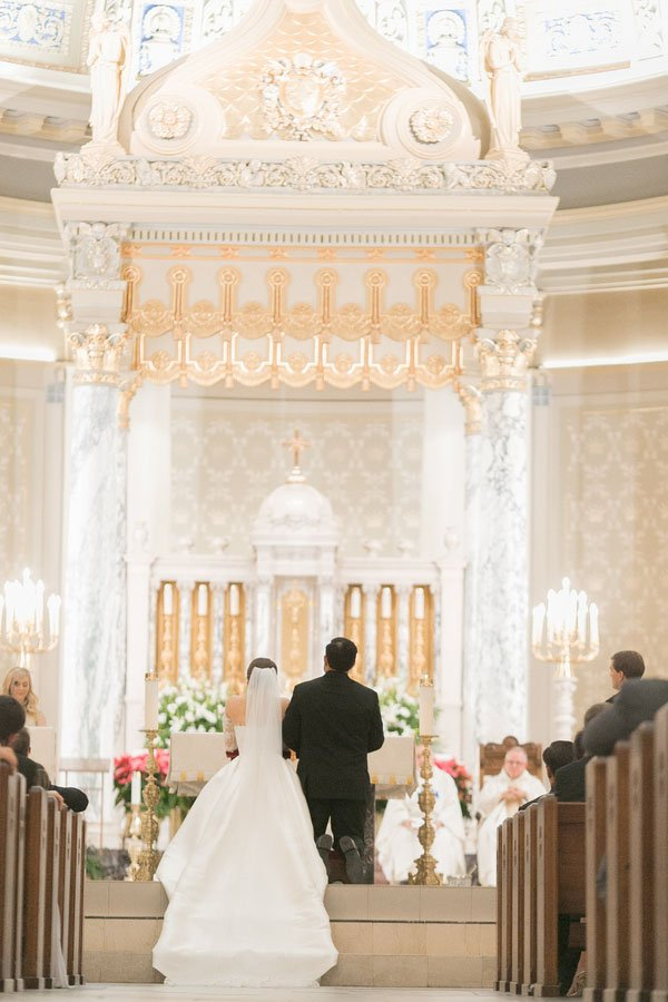 louisiana-real-wedding-arte-de-vie-051