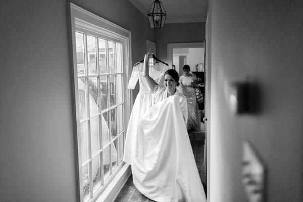 louisiana-real-wedding-arte-de-vie-078