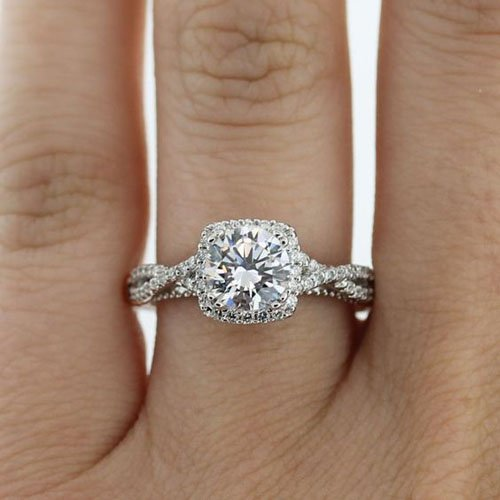Popular Jewelers For Engagement Rings