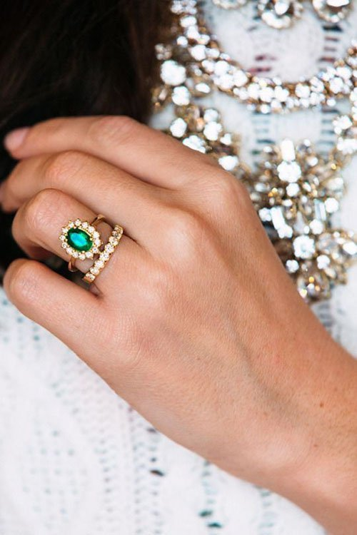 lewismalka tips engagement arabia shared jewellery beautiful instagram jewelry weddings on rings