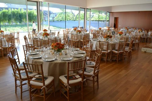 asia-society-houston-wedding-venue-004