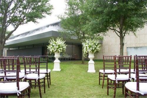 asia-society-houston-wedding-venue-005