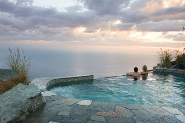 10 Beach Hotels with Amazing Views
