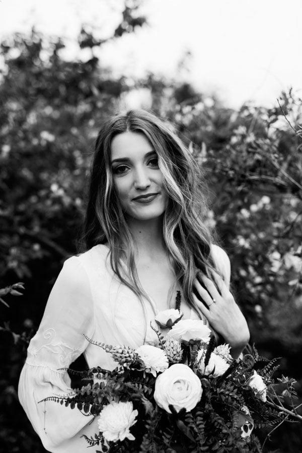 boho-bride-kelcy-leigh-photography-008