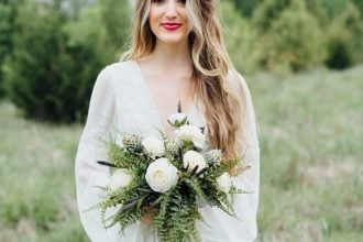 boho-bride-kelcy-leigh-photography-010