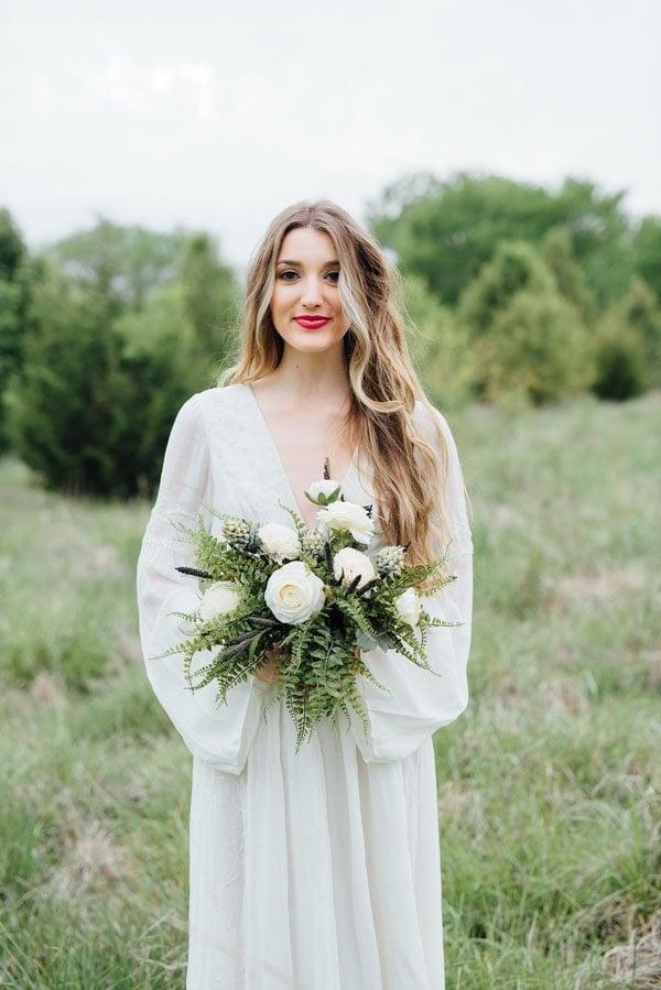 boho-bride-kelcy-leigh-photography-010