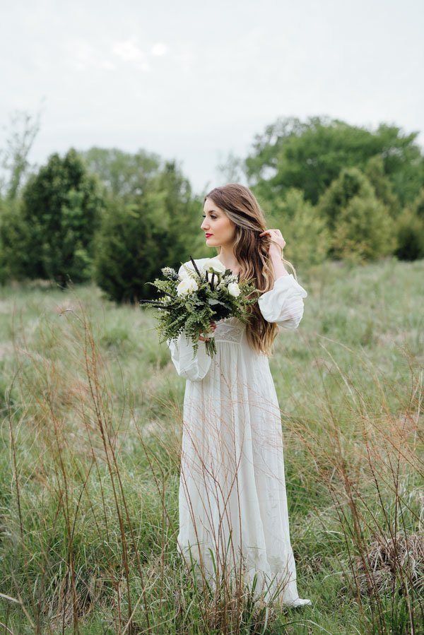 boho-bride-kelcy-leigh-photography-011