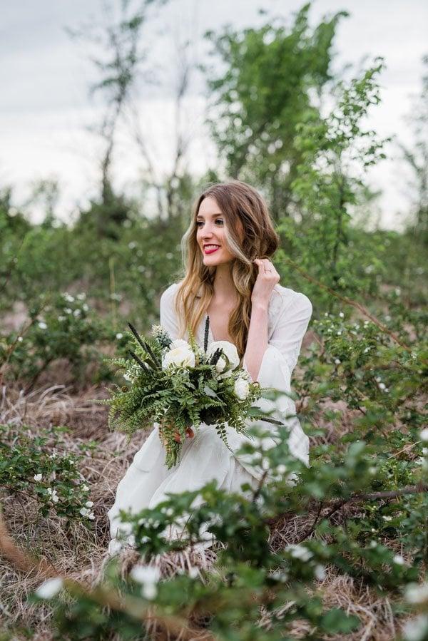 boho-bride-kelcy-leigh-photography-015