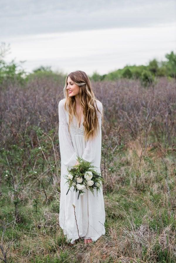 boho-bride-kelcy-leigh-photography-020