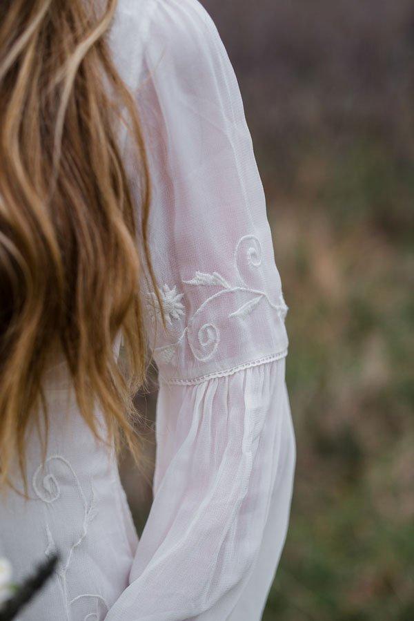 boho-bride-kelcy-leigh-photography-023