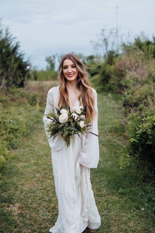 boho-bride-kelcy-leigh-photography-028