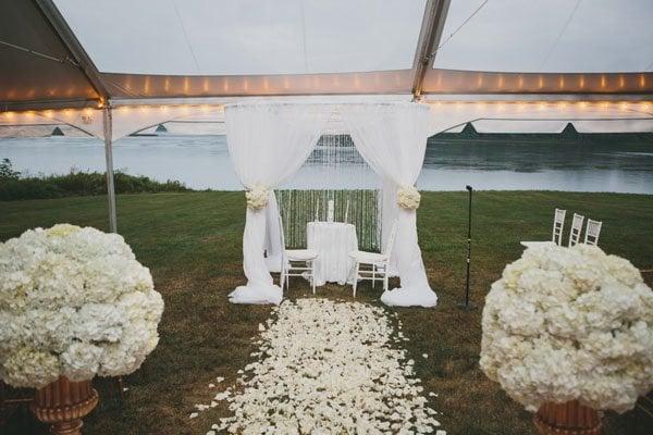 hudson-river-valley-real-wedding-olli-studio-021