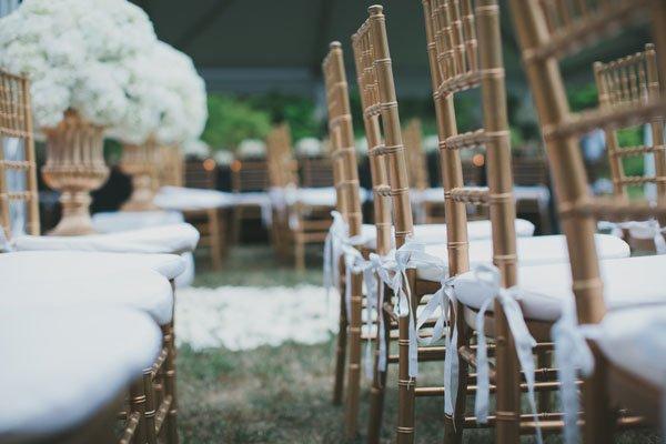 hudson-river-valley-real-wedding-olli-studio-022