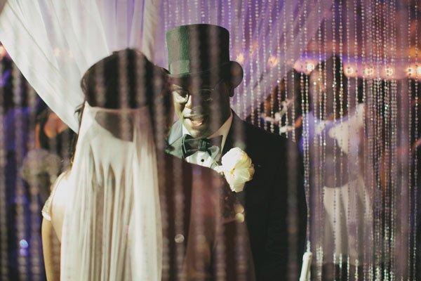 hudson-river-valley-real-wedding-olli-studio-027
