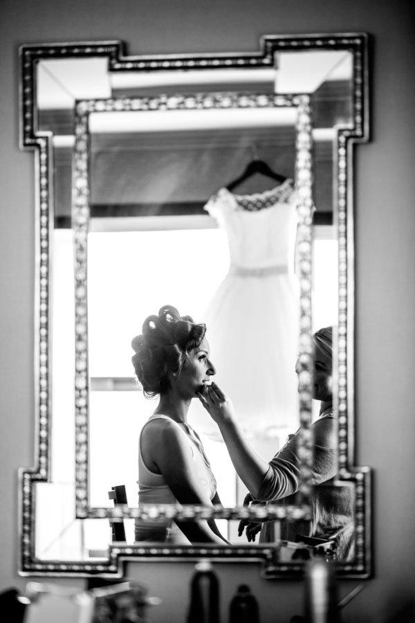 missouri-real-wedding-oldani-photography-014