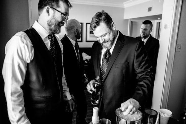missouri-real-wedding-oldani-photography-029